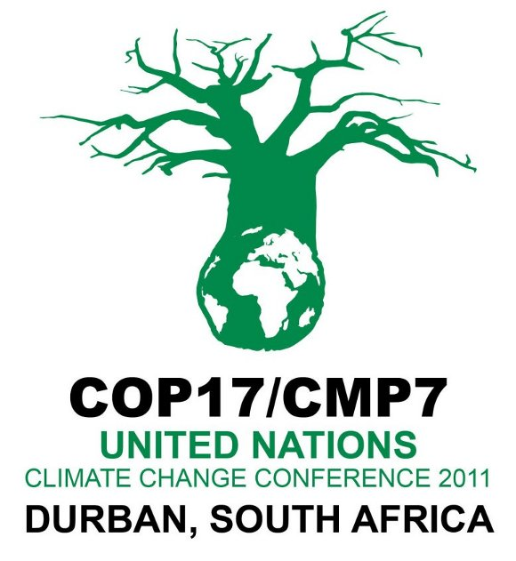 Climate Change conference begins in South Africa