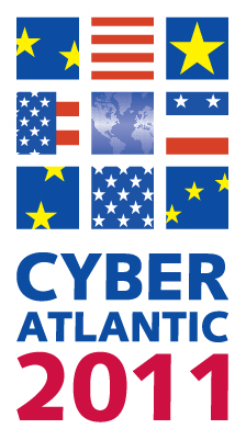 First trans-Atlantic cyber attack simulation conducted
