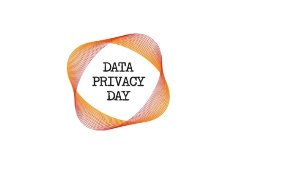 Data Privacy Day1