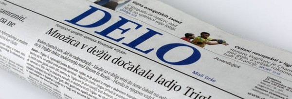 Aphaia in Delo: commitments would lower the selling price of Telekom Slovenije