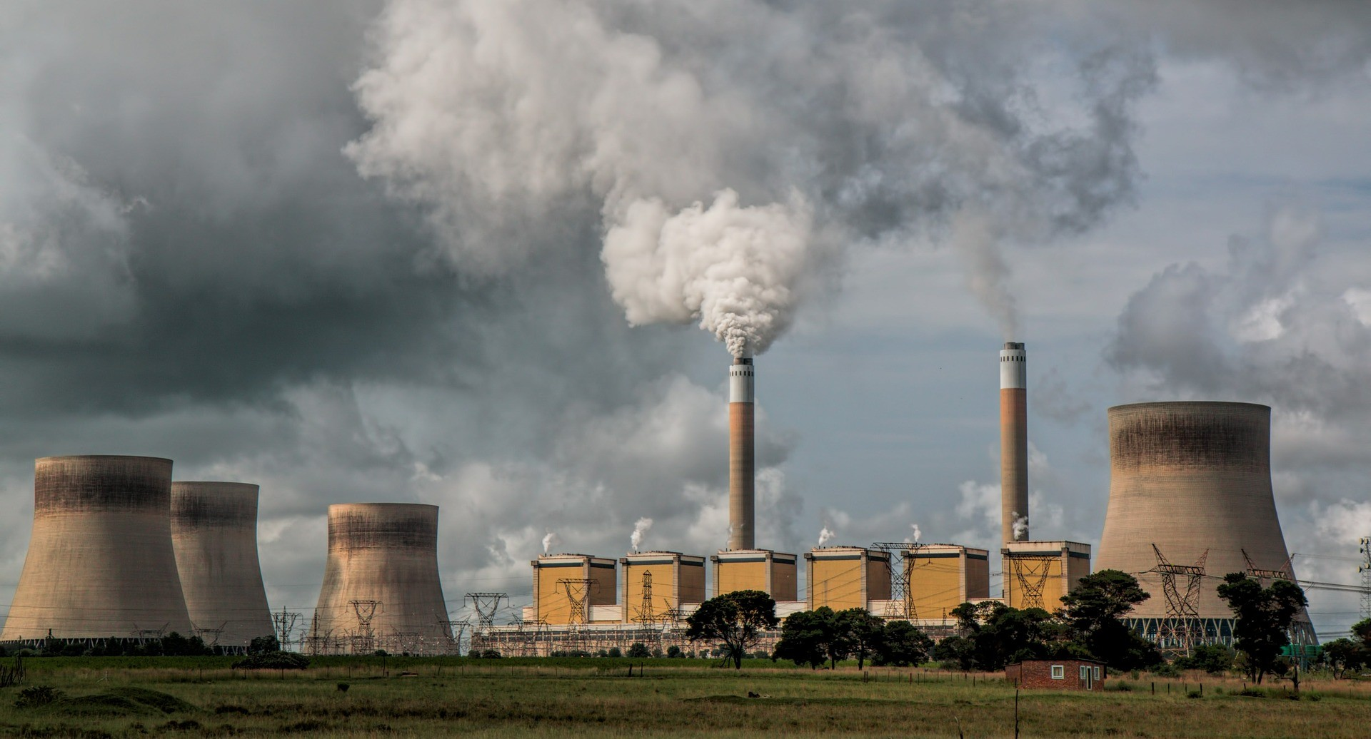 regulation report rio earth summit climate change Should withdraw from the united nations framework convention on climate  known as the rio earth summit,  nations framework convention on climate change,.