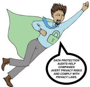 outsourced-data-protection-officer-data-protection-audit