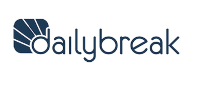 Dailybreak