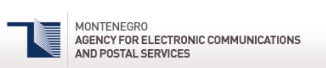 Post- and Electronic Communications Authority of Montenegro