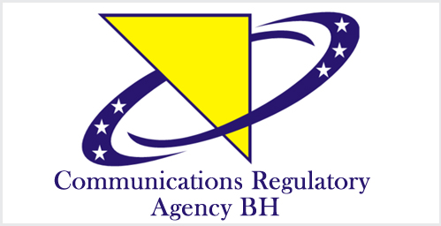 Communications Agency of Bosnia and Herzegovina