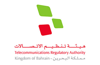 Telecommunications Regulatory Authority of Bahrain