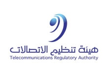 Telecommunications Regulatory Authority of Oman