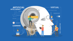 Public consultation on the ethical principles of Artificial intelligence