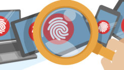 Overview on Device Fingerprinting