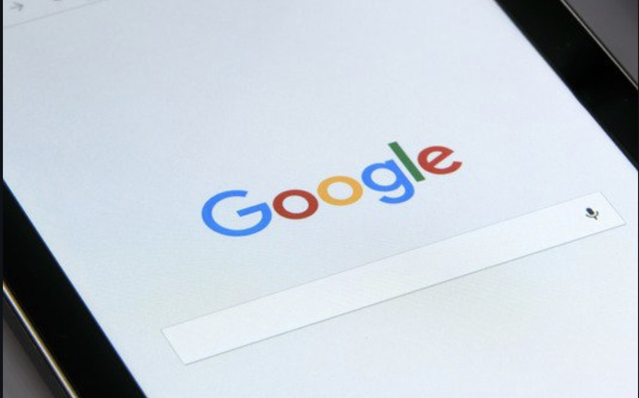 Google Wins landmark privacy case on right to be forgotten