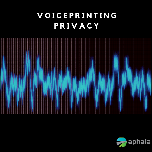 Voiceprinting Privacy