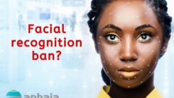 The Use of Facial Recognition Technology in public places in the EU could be temporarily banned